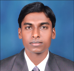 Mr.Susheel Patel
